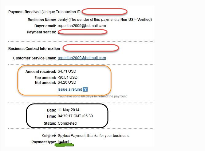 اثبات الدفع جديد العملاقه spybux 2014-070.png