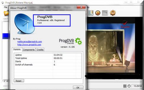 الفضائية ProgDVB 7.04 Final الاخير,2013 2014-071.jpg
