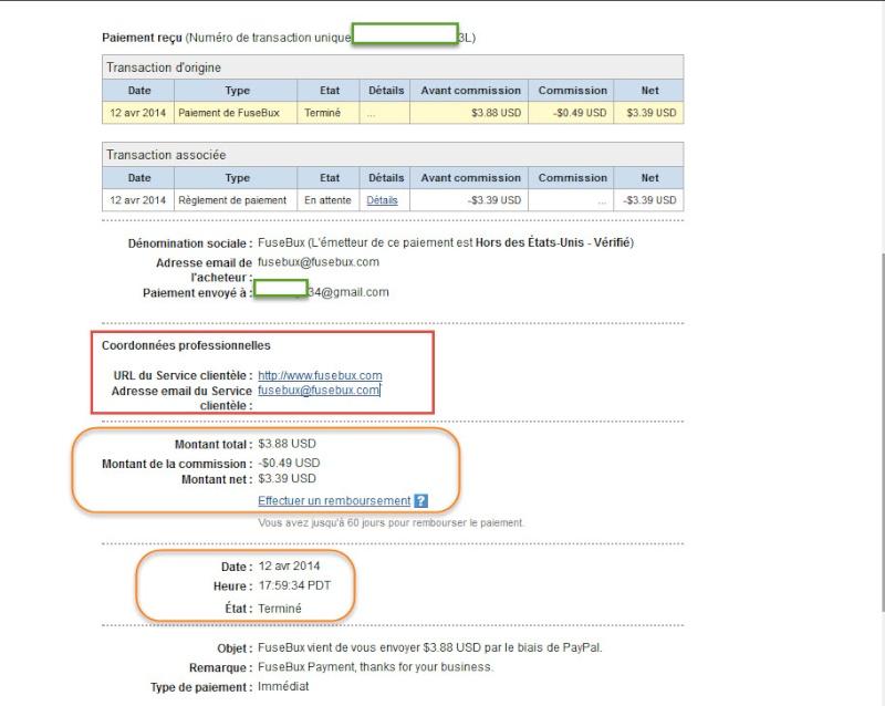 (جديد) إثبات شخصي بقيمة 3.88$ 2014-084.jpg