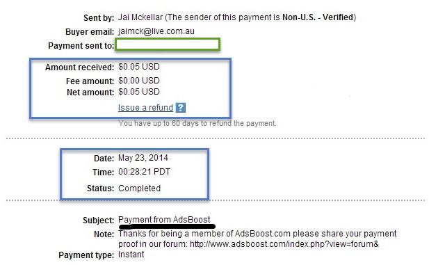 جديد بتاريخ اليوم)أثبات الدفع شخصي 2014-111.png