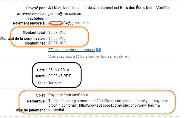 (الدفع ساعة)أثبات الدفع شخصي adsboost  2014-115.png