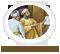 https://i55.servimg.com/u/f55/18/06/96/44/ououuo11.png