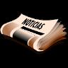 NOTICIAS Y OTROS TEMAS