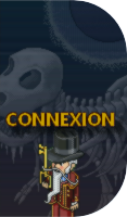Connexion