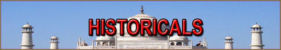HISTORICALS PHOTOS