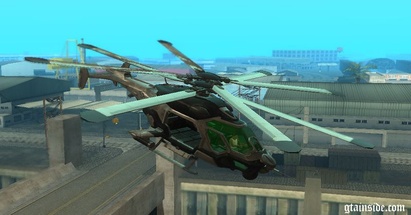 crysis helicopter with T4033 Question About Mods on Viewe33d html in addition Psycho Girlfriend Wallpaper Hd also Ps3 Wallpaper 1080p further 21118 Low Altitude Assault Transportambigene Laata in addition Just Cause 2 Steam Gift.