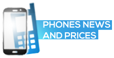 phones news and prices 2014 | mobile apps | phones problems solutions