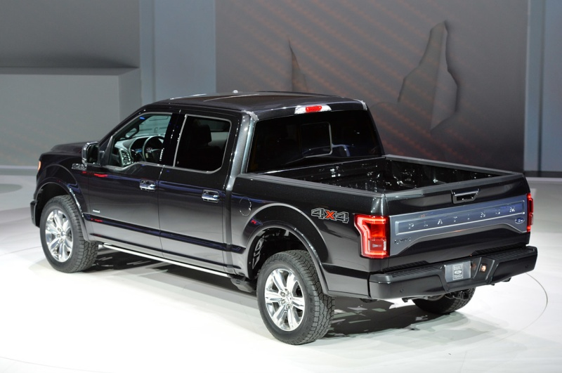 problems with ecoboost 150 for autos post. Black Bedroom Furniture Sets. Home Design Ideas
