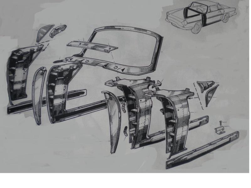 1-210.jpg