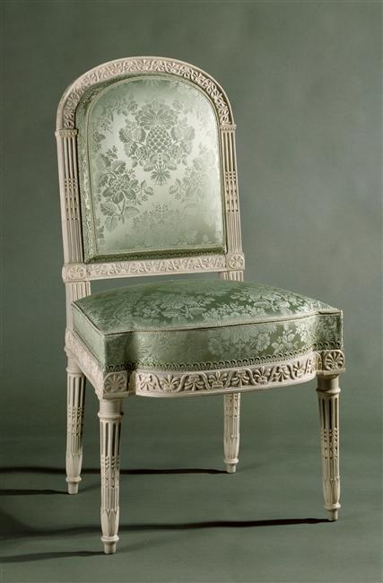 Le mobilier de la reine versailles aujourd 39 hui page 2 - Les petit meubles de marie ...