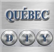 Québec DIY