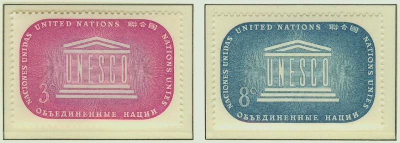 un_33-10.jpg