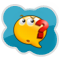 http://i55.servimg.com/u/f55/18/21/09/88/ekvll10.png