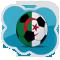 منتدى البطولة الوطنية والفرق الجزائرية