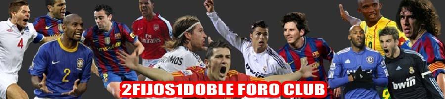 PREDICCIONES DE FUTBOL CLUB
