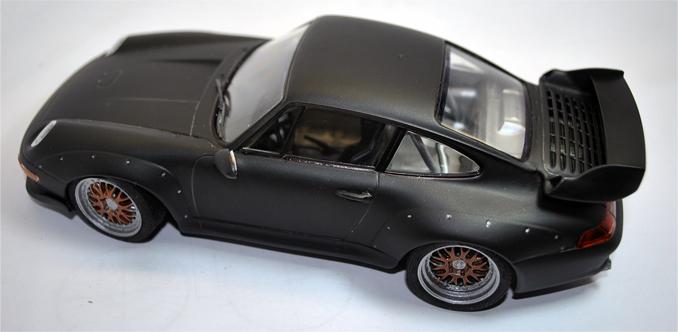 porsche 911 gt2 tamiya 1 24 car forums and automotive chat. Black Bedroom Furniture Sets. Home Design Ideas