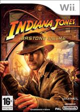 [Wii] Indiana Jones e il Bastone dei Re