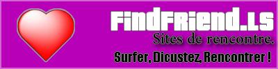 Findfriend.Ls
