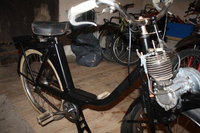 moteur solex 2200 pas cher