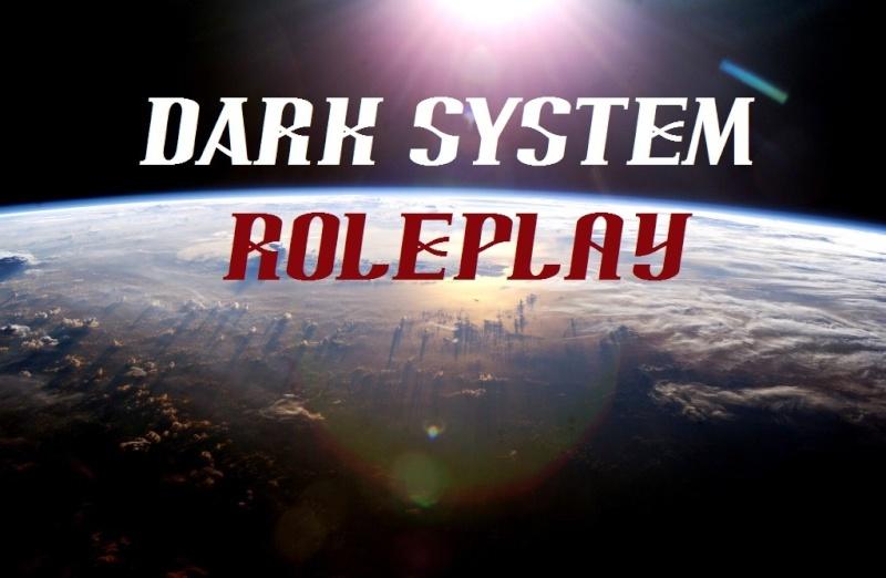Dark System Roleplay