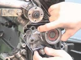 ميكانيكا السيارات و موتور