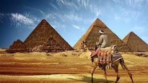 السياحة العالمية