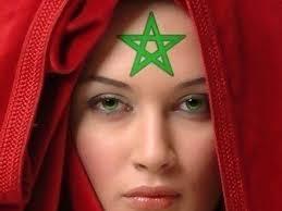 اخبار مغربية100x100