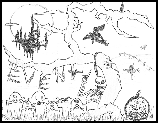 eventh10.png