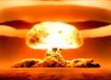 اسلحة الدمار الشامل