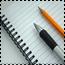 منتدى الكتابات Literature forum