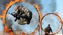ابداعات عسكرية