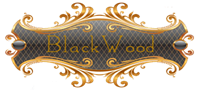 Família BlackWood