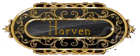 Família Harven