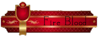 Família FireBlood