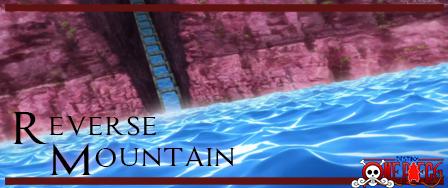 Reverse Mountain