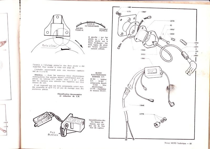 trouver une 125 lt au fond d 39 un atelier page 2. Black Bedroom Furniture Sets. Home Design Ideas