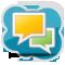 https://i55.servimg.com/u/f55/18/42/96/80/ouuu_u10.png