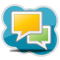 http://i55.servimg.com/u/f55/18/42/96/80/ouuu_u10.png