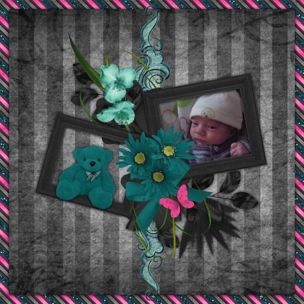 http://i55.servimg.com/u/f55/18/49/97/80/baby_c12.jpg