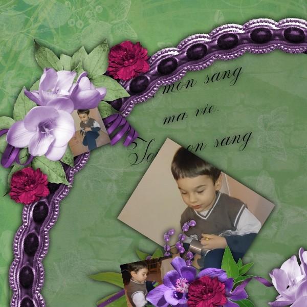 http://i55.servimg.com/u/f55/18/49/97/80/romant10.jpg