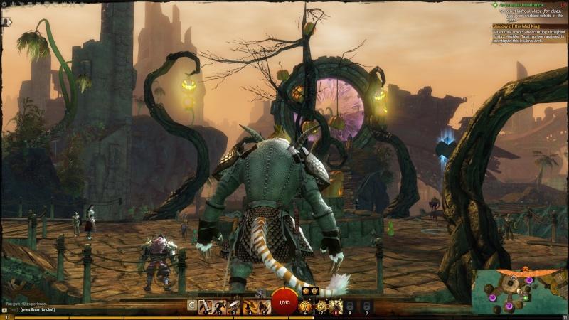 Standardchartered 401k online games english