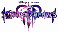 Kingdom Hearts  (Sleeping)