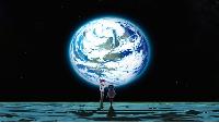 World Revealing