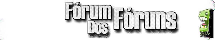 Community Forumeiros