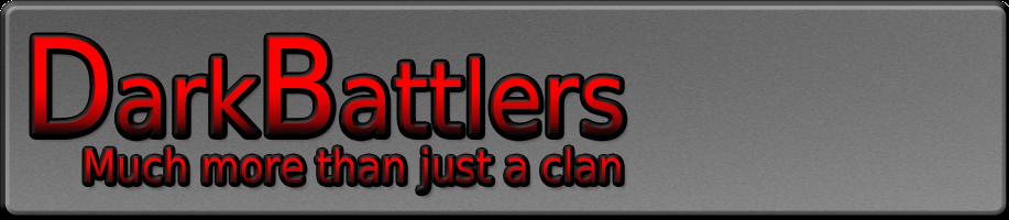 Darkbattlers