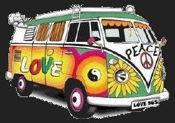 hippie11.jpg