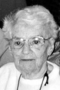 Mme Deshaies laisse dans le deuil ses enfants : <b>Marielle Deshaies</b> et Lili <b>...</b> - 1057
