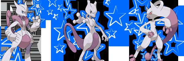 Gimnasios Pokémon