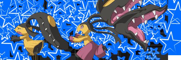 Campeonato Liga Pokémon