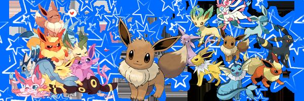 Gran Festival Pokémon